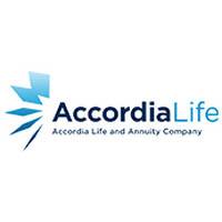 Accordia Life Logo Los Angeles