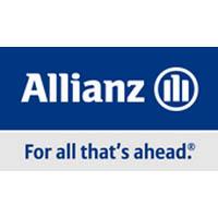 Allianz Insurance Los Angeles