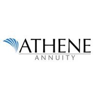 Athene Annuity Logo Los Angeles