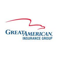 Great American Insurance Group Company Logo Los Angeles
