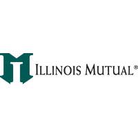 Illinois Mutual Insurance Logo Los Angeles