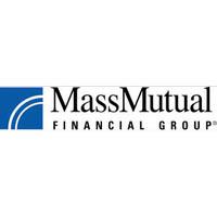 Mass Mutual Financial Group Insurance Logo Los Angeles