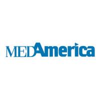 Med America Insurance Logo Los Angeles