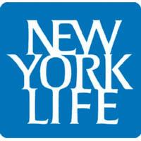 New York Life Insurance Logo Los Angeles