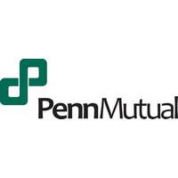 Penn Mutual Insurance Logo Los Angeles