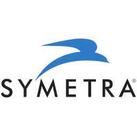 Symetra Insurance Logo Los Angeles Agency