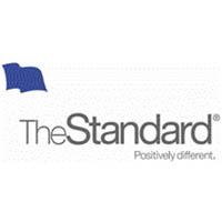 The Standard Insurance Log Los Angeles