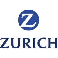 Zurich Insurance Logo Los Angeles